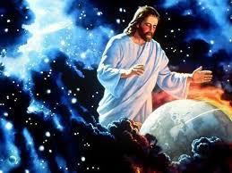 segambar_dengan_Allah